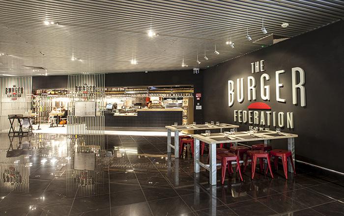ISA-News-700x440h-burger