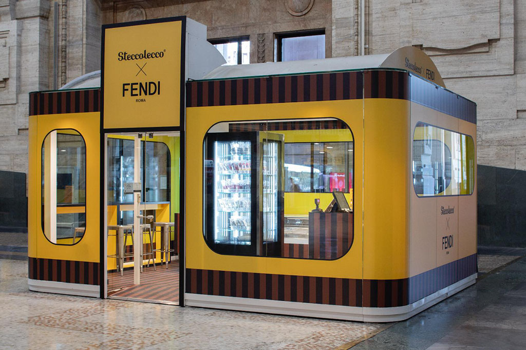 fendi-pop-up-store-milano-steccolecco-isa-1