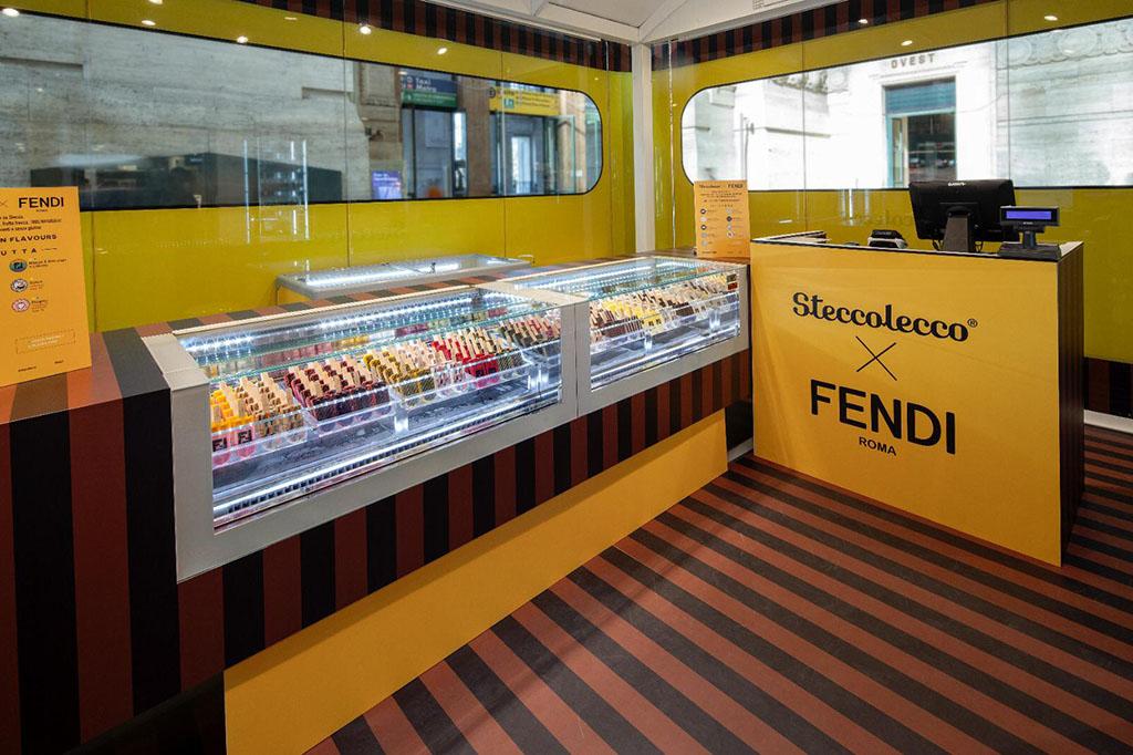 fendi-pop-up-store-milano-steccolecco-isa-3